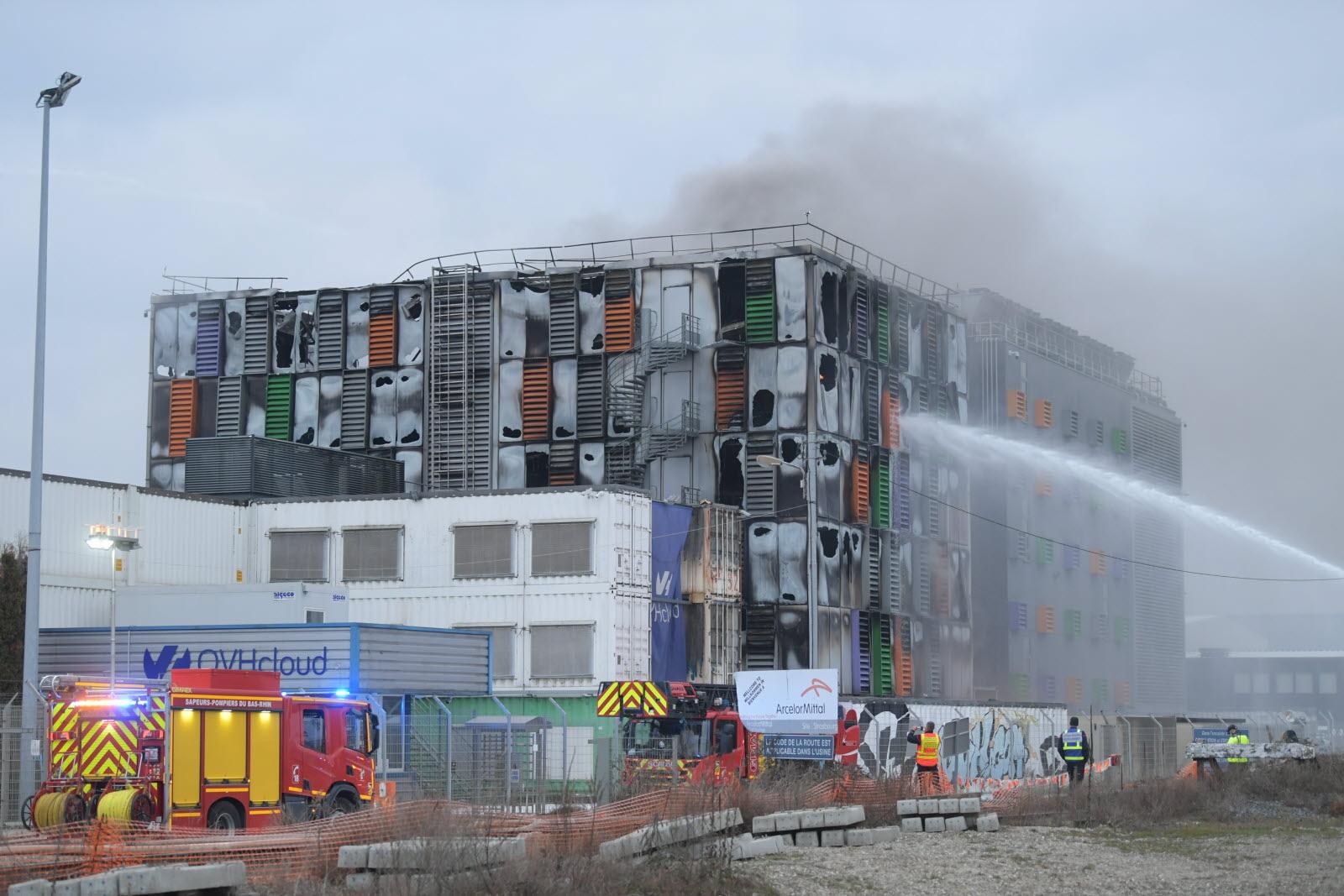 ovh-sgb2-datacenter-fire-burnt.jpg