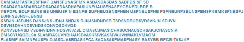 text-decryption.png